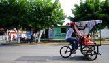 San Juan del Sur,Nicaragua